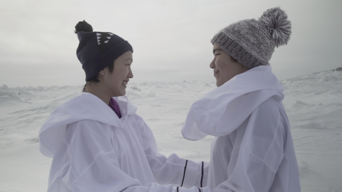 Arctic Shorts Film Evening Returns for Second Edition