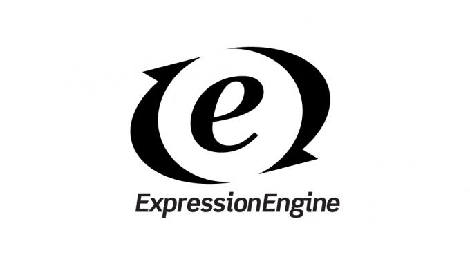Now running on ExpressionEngine