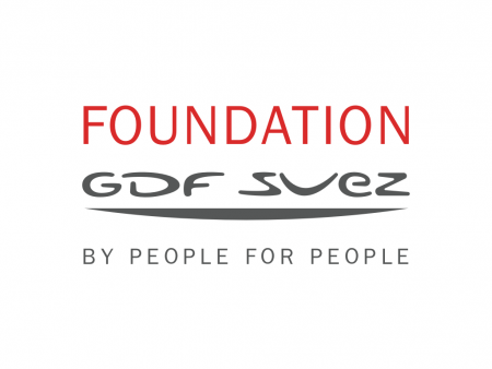 GDF Suez Foundation