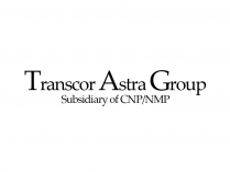 Transcor Astra Group (subsidiary of CNP/NMP)