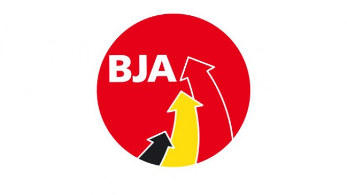 IPF collaborates with the Belgium-Japan Association and Chamber of Commerce (BJA)