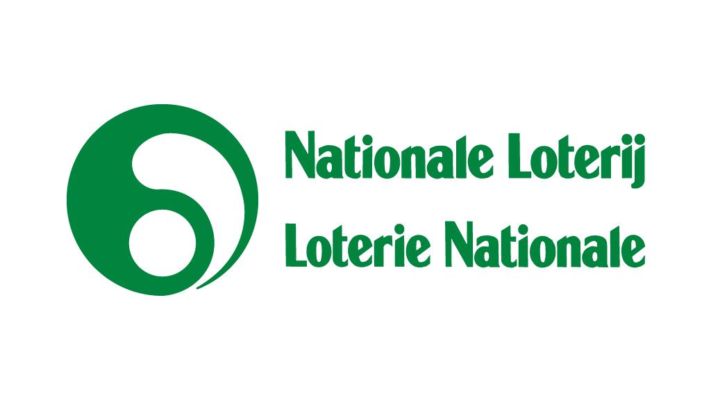 Afbeeldingsresultaat voor national lottery belgium