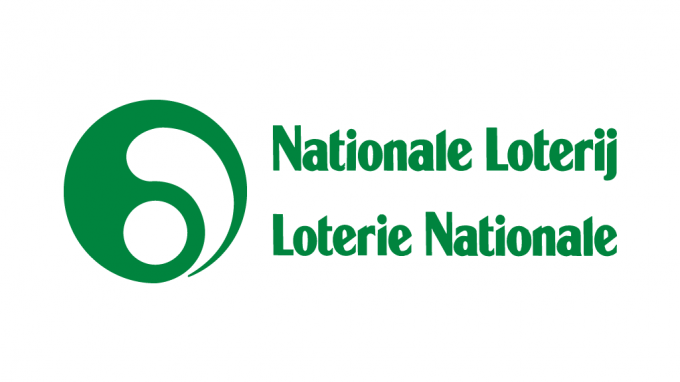 Belgian National Lottery awards Grant to IPF